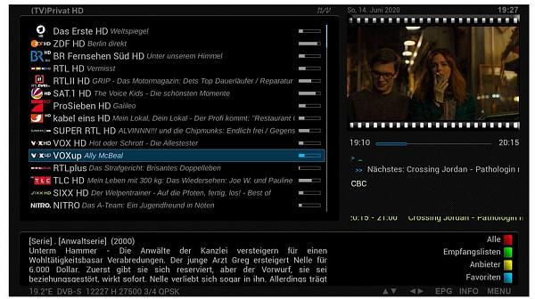 eDARKNESS_FHD enigma2 skin by digiteng for openatv-screenshot3.jpg