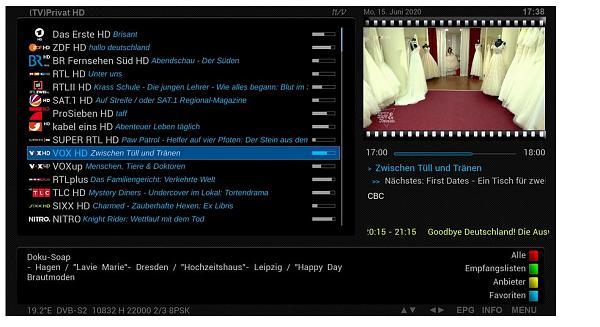 eDARKNESS_FHD enigma2 skin by digiteng for openatv-screenshot-neu.jpg
