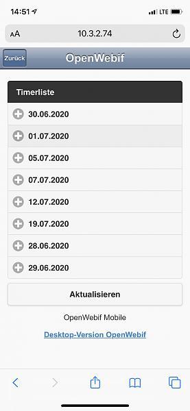 aus der Ferne den Timer programieren-img_1558.jpg