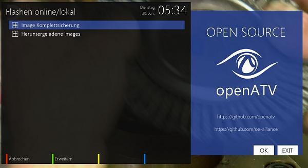 Flash Online zeigt nichts mehr an-display-onlineflash.jpg