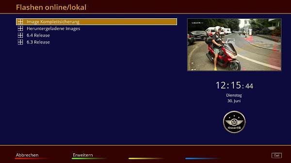 Flash Online zeigt nichts mehr an-1_0_19_ef10_421_1_c00000_0_0_0_20200630121544.jpg