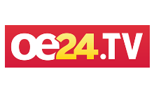 PiconsUpdater-oe24tv-hd.png