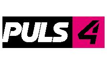 PiconsUpdater-puls-4-austria.png