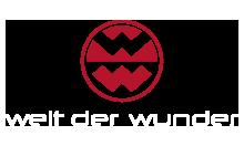 PiconsUpdater-welt_der_wunder.png