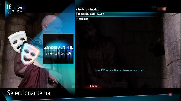 GLAMOUR AURA FHD SKIN vB.5 for OpenATV images FIRST PUBLIC VERSION-menu-glamour_2.jpg