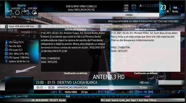 GLAMOUR AURA FHD SKIN vB.5 for OpenATV images FIRST PUBLIC VERSION-info-menu-glamour.jpg
