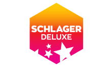 PiconsUpdater-schlager-deluxe.png