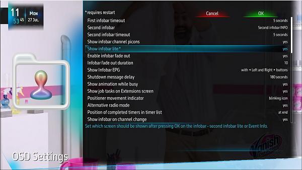GLAMOUR AURA FHD SKIN vB.5 for OpenATV images FIRST PUBLIC VERSION-osd-settings.jpg