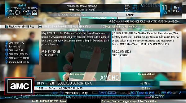 GLAMOUR AURA FHD SKIN vB.5 for OpenATV images FIRST PUBLIC VERSION-dobleinfobar_b.jpg