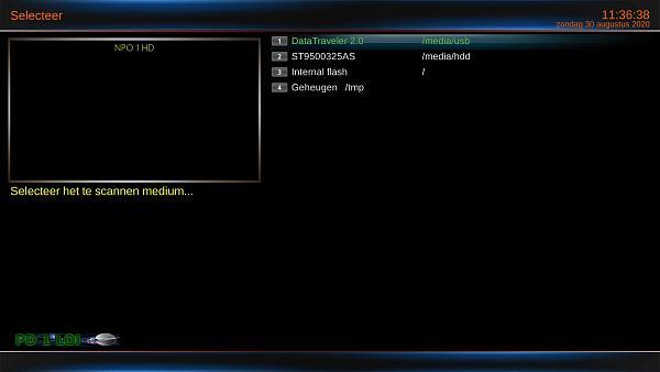 PD1LOI-HD-NIGHT skin voor Open ATV-1_0_19_4bc9_832_600_ffff0000_0_0_0_20200830113638.jpg