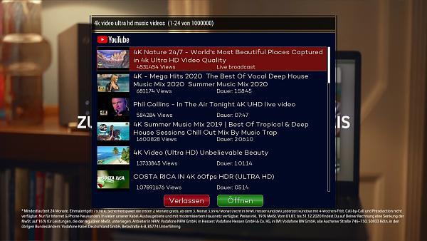 Youtube TV funktioniert nicht mehr-1_0_19_151a_455_1_c00000_0_0_0_20201009130755.jpg