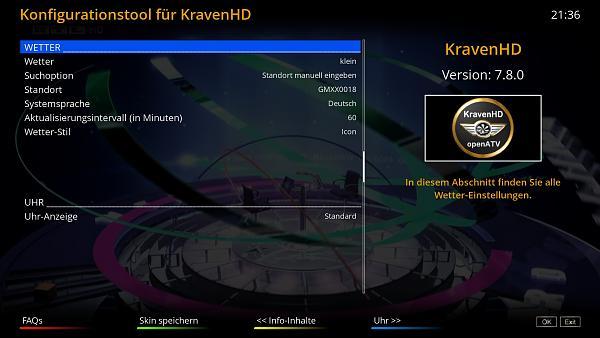 KravenHD-gigablue.jpg