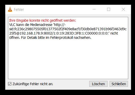 Transcoding auf Android Handy funktioniert nicht mehr?-1.jpg