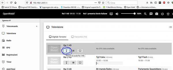 How to change (and see) channel in Kodi-kodi-selected-rai1-channel-pressed-openwebif-button-tv-shown.jpg