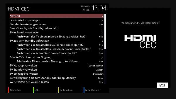 HDMI CEC Problem bei Aufnahme-1_0_19_80_b_85_c00000_0_0_0_20201209130405.jpg