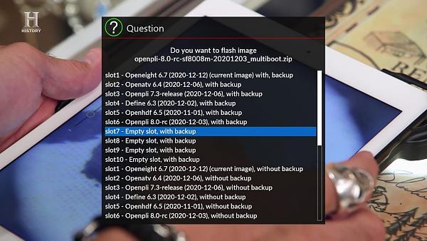 Extra Multiboot slots for sf8008 and sf8008m-01.flashonline_sf8008m.jpg