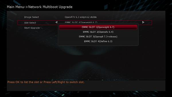 Extra Multiboot slots for sf8008 and sf8008m-08.network_multiboot_upgrade.jpg