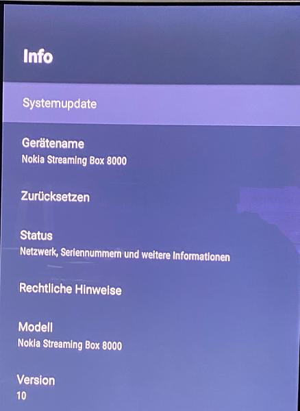 Nokia Streaming Box 8000 Vorstellung-11.png