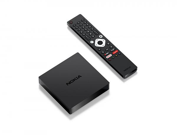 Nokia Streaming Box 8000 Vorstellung-nokia_streaming_box_8000_and_remote_control_perspective_1920x1920.jpg