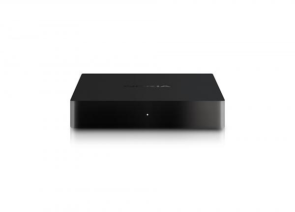 Nokia Streaming Box 8000 Vorstellung-nokia_streaming_box_8000_front_1920x1920.jpg
