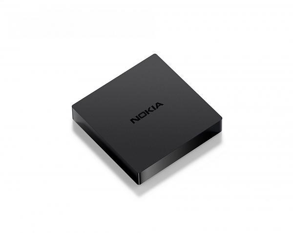 Nokia Streaming Box 8000 Vorstellung-nokia_streaming_box_8000_perspective_1920x1920.jpg
