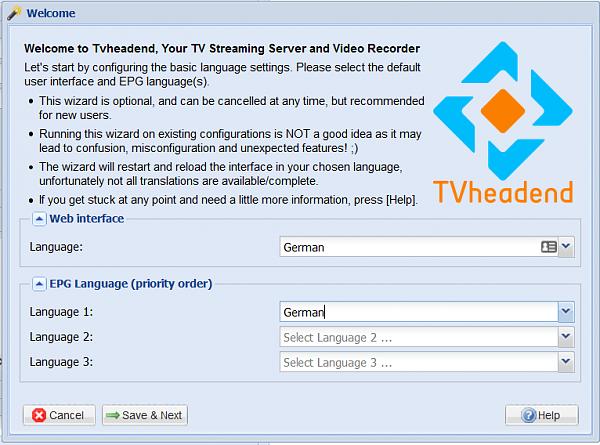 Installation Tvheadend Server auf einer Enigma2 Box-tvh2.png