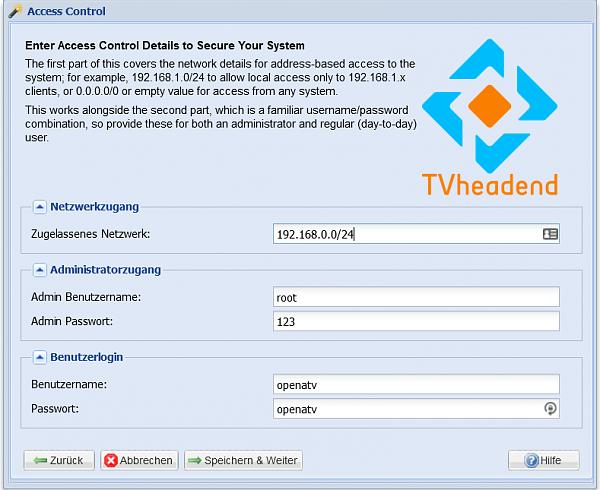Installation Tvheadend Server auf einer Enigma2 Box-tvh3.png
