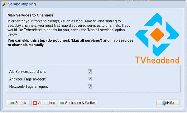 Installation Tvheadend Server auf einer Enigma2 Box-tvh7.png