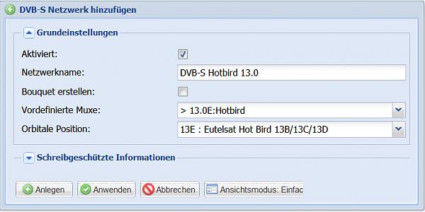 Installation Tvheadend Server auf einer Enigma2 Box-tvh12.png