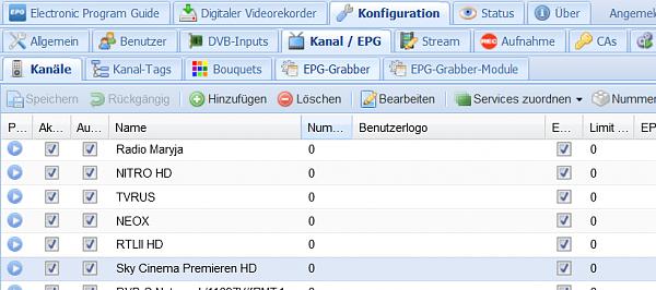 Installation Tvheadend Server auf einer Enigma2 Box-tvh22.png