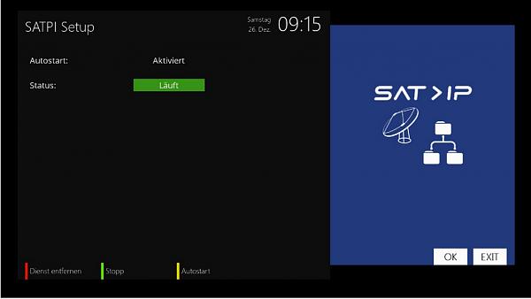 SATPI SATIP Server im openATV Image-satpi1.png