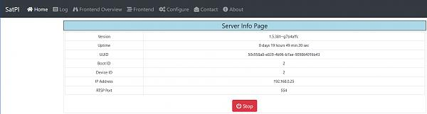 SATPI SATIP Server im openATV Image-satpi2.jpg