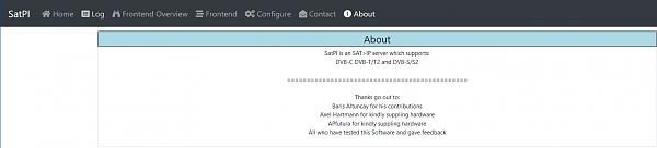 SATPI SATIP Server im openATV Image-satpi3.jpg