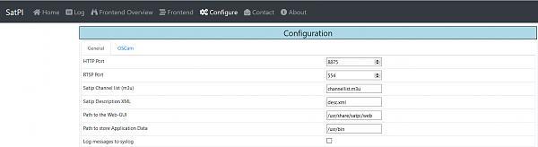 SATPI SATIP Server im openATV Image-satpi4.jpg