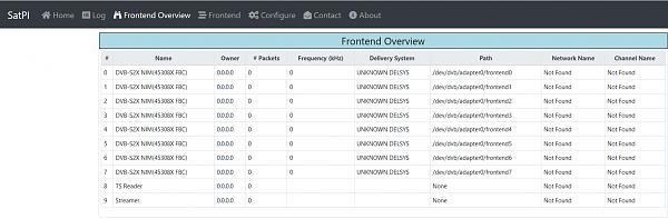 SATPI SATIP Server im openATV Image-satpi5.jpg