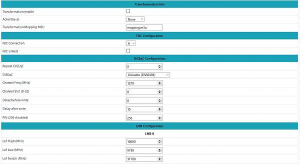 SATPI SATIP Server im openATV Image-satpi12.jpg