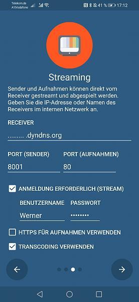 Anleitung Transcoding AX 61-screenshot_20201226_171240_de.cyberdream.dreamepg.player.jpg