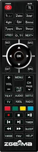 Zgemma H9S SE with 16 GB EMMC-rc.png