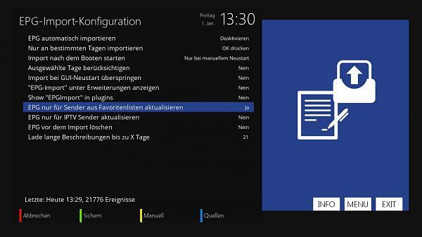 EPG Import-epg-import-konfiguration.jpg