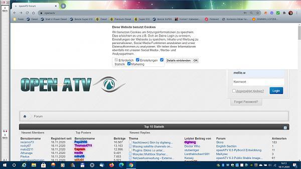 Neue Forum Anpassung-screenshot-47-.jpg