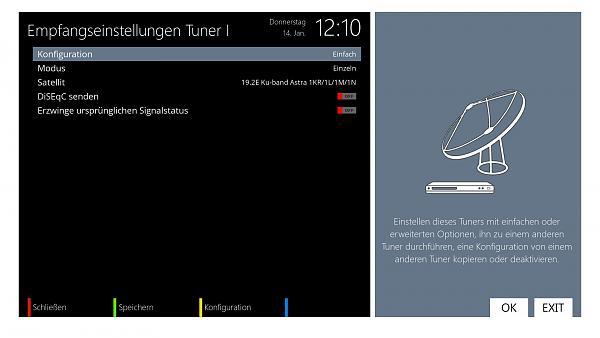 Tuner Einstellungen Single LNB ?-screenshot_20210114121051.jpg