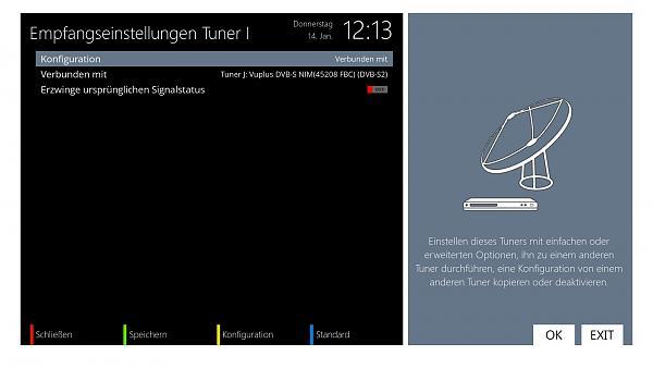 Tuner Einstellungen Single LNB ?-screenshot_20210114121320.jpg