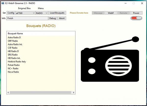 E2-webif-streamer [PC-App] new-image3.jpg