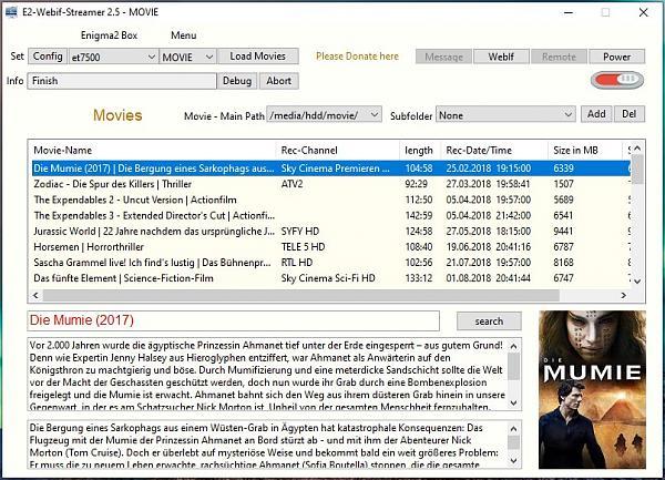 E2-webif-streamer [PC-App] new-image2.jpg