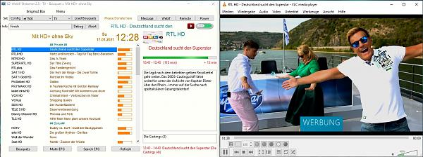 E2-webif-streamer [PC-App] new-image4.jpg