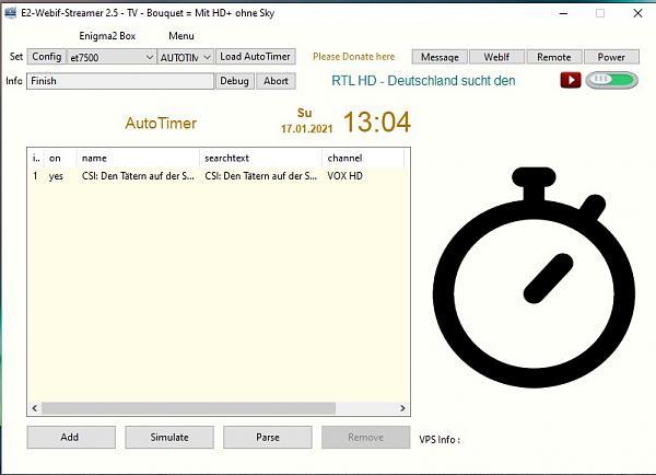 E2-webif-streamer [PC-App] new-image5.jpg