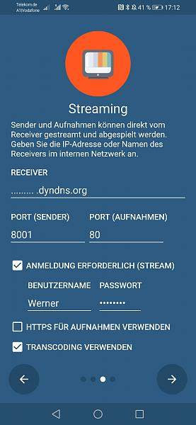 Transcoding App Dreamplayer-screenshot_20201226_171240_de.cyberdream.dreamepg.player.jpg