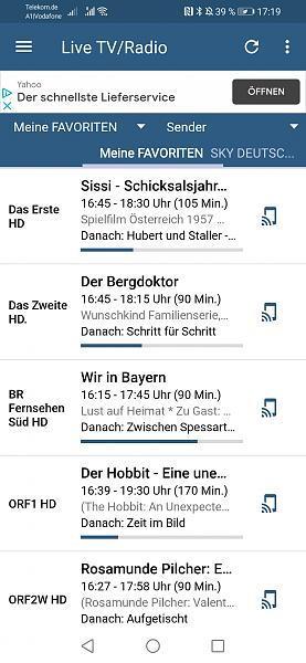 Transcoding App Dreamplayer-screenshot_20201226_171906_de.cyberdream.dreamepg.player.jpg
