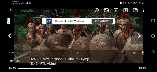 Transcoding App Dreamplayer-screenshot_20201226_171811_de.cyberdream.dreamepg.player.jpg