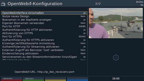 Transcoding App Dreamplayer-openweb.jpg